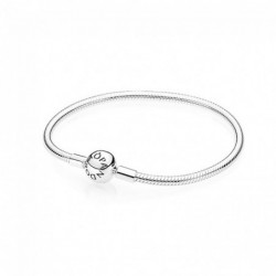 Flopoe Pulsera Moments Lisa