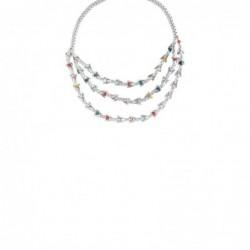 Tricola Collar