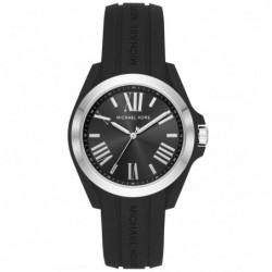 Bradshaw Reloj Silicona