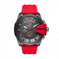 Mega Chief Reloj Crono...