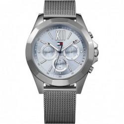 Chelsea Reloj Multifuncion...