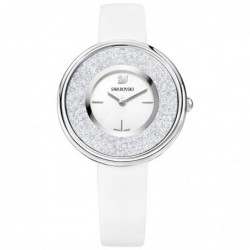 Crystalline Pure Reloj Piel