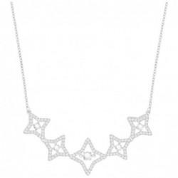 Sparkling Dance Star Collar