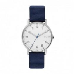 Signatur Reloj Nylon