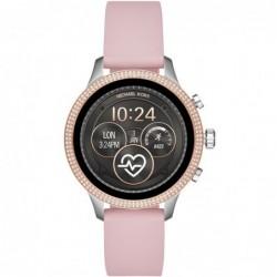 Runway G4 Reloj Smartwatch...