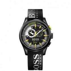 Yaghting Reloj Crono Silicona