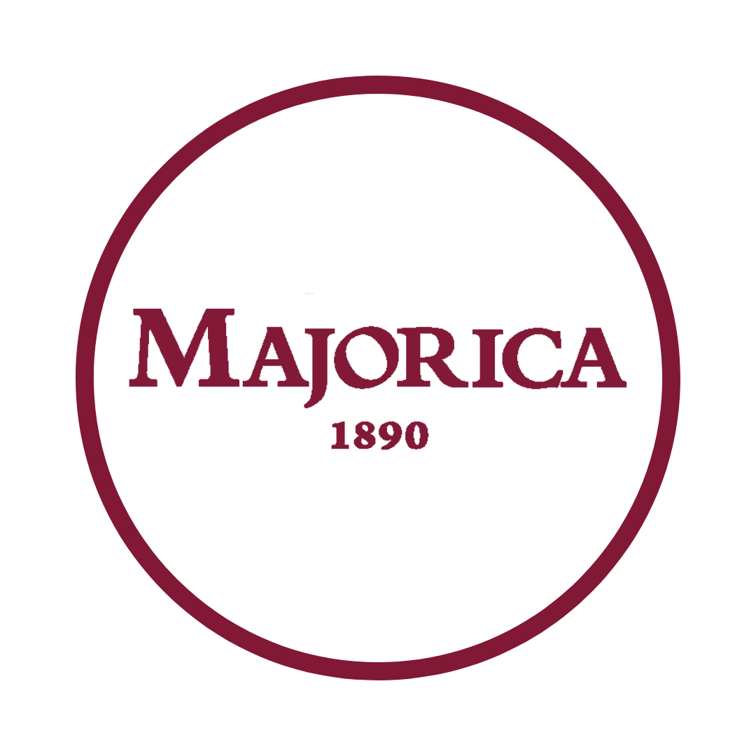 08_Majorica.png