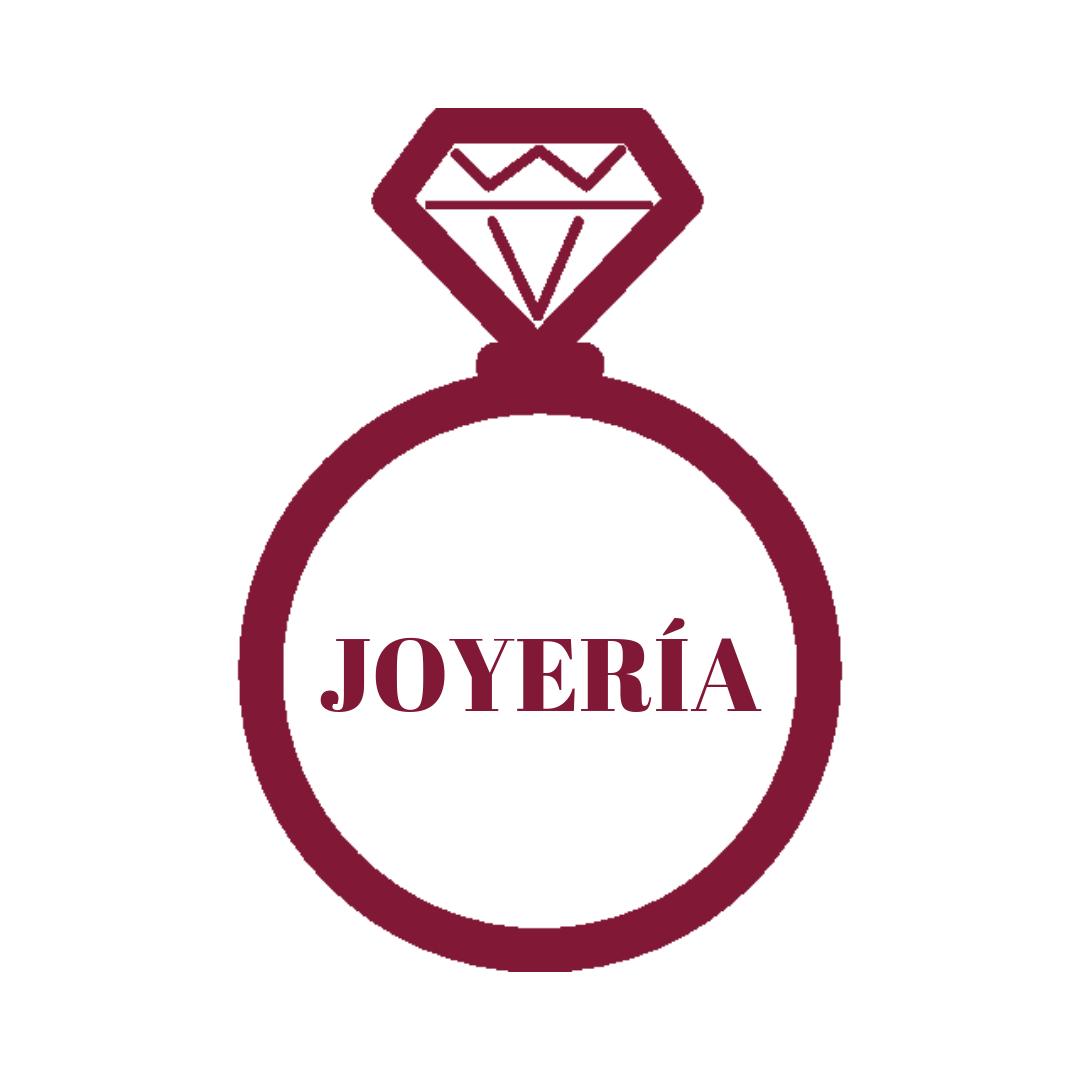 Joyería Icono.png